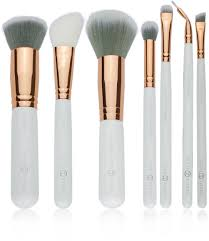 beach adventure sightseeing all of them require a very minimum makeup these brushes will be your good friends