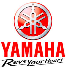 yamaha motorcycle logo. Brilliant Logo Yamaha Motor Logo Logo Motorcycles Cars And Motorcycle  For A