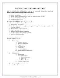 Financial Statement Cover Letter 023 Template Ideas Simple Business Plan Free Proposal Best