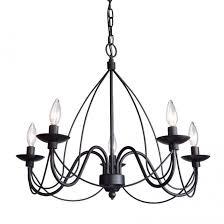 medium size of chandelier surprising black metal chandelier also sphere light fixtures also black chandelier