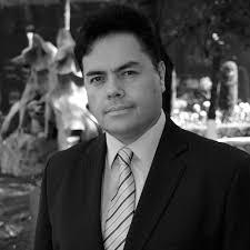 Abelardo Rodríguez S (@AbelardoRodriz) | Twitter