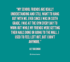 College Quotes About Friendship High School Friendship Quotes Quotes About Friendship College 100 68