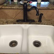 plumber killeen tx. Perfect Plumber Photo Of A Pro Touch Plumbing Service  Kempner TX United States Throughout Plumber Killeen Tx L