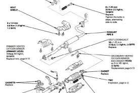 2000 honda civic headlight wiring harness wiring diagram and hernes 2000 honda civic si wiring harness diagram and hernes