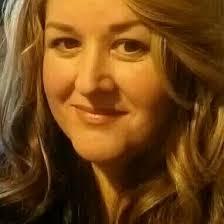 Beth Kesler (@KeslerDesigns) | Twitter