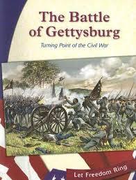 battle of gettysburg essay gettysburg concerts gettysburg concerts is music battle of gettysburg essay gettysburg concerts gettysburg concerts is music battle of gettysburg essay