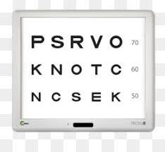 Eye Test Chart Grid Amsler Grid Png Amsler Grid For Patients Amsler Grid