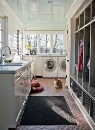 Laundry Room: Small Laundry Room Ideas - Bath Room