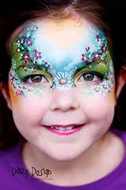 face painting ideas for competitions 805 best face paint ideas images on face painting free