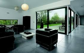 Modern Aluminium Window Design U2013 Day Dreaming And DecorAluminium Home Decor