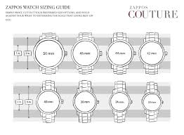 Mm Couture Size Chart Buy Michael Kors Dress Size Chart Off66 Discounted