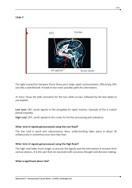 High Interpersonal Skills Advanced Emotional Intelligence Interpersonal Skills Training