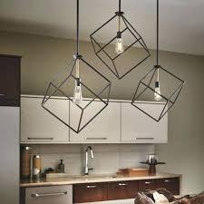 short pendant lights large size of pendant discontinued pendant lights pendant lights pendant short cord pendant