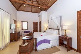 On Suite Bedroom 1 Bedroom Golf View Suite Las Verandas