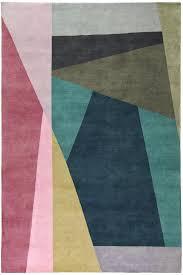 the rug company rugs smith the rug company second hand rug company rugs