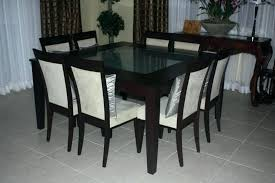 8 seater table and chairs dining tables 8 seats 8 dining table set stand round table