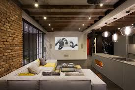 ... This Cosmopolitan Loft in Kiev shows the best of the ukrainian design 6  ukrainian design This