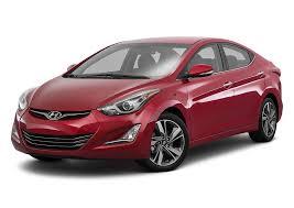 hyundai elantra 2016 red. Simple Red 2016 Hyundai Elantra Inside Red N