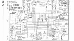 2006 polaris ranger 700 wiring diagram 2006 printable 2005 polaris ranger wiring schematic jodebal com source