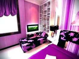 bedroom ideas for teenage girls black and white. Unique For Purple And Black Bedroom Ideas Room White  Dark With Bedroom Ideas For Teenage Girls Black And White