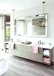 pendant lighting bathroom vanity pendant lighting bathroom vanity room room pendant lighting above bathroom vanity pendant pendant lighting bathroom