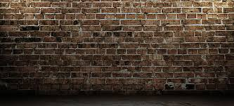 Brick wall lighting Contemporary Brick Brick Brick Brick Wall Background Lighting Luminous Efficiency Poster Banner Brick Libertylawinfo Brick Walls Background Lighting Brick Walls Flashlight Background