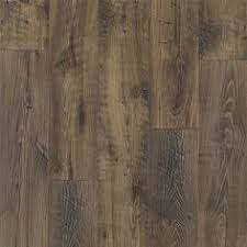 10 questions to ask your hardwood flooring supplier check pin for lots of hardwood flooring
