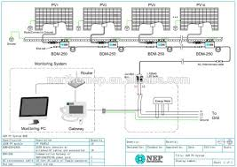 micro inverter solar panel wiring diagram wiring diagram technic wiring solar panels micro inverters wiring diagram gomicro inverter solar panel wiring diagram wiring diagram