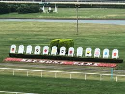 Belmont Park Seating Chart Belmont Park Race Track Elmont 2019 All You Need To Know