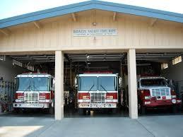 Fire Department Wikipedia