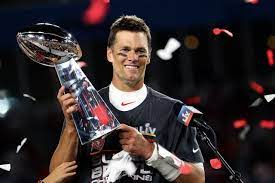 Tom Brady won Super Bowl on torn MCL ...