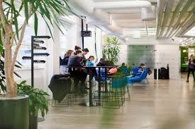 Free office space Column Sopact Mindpark u003d Free Office Space For All Our Startups Sopact Sopact Mindpark u003d Free Office Space For All Our Startups Sopact