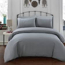 bedsheet and pillowcase bedding set previous next
