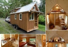 tiny houses com. house on wheels: beautiful tiny with ynez design houses com r