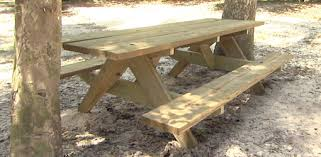 this the hard way after making my first outdoor table not with anas plans if you would have asked me even a few months ago about building your own build your own wood furniture