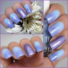 Pin by Juanita Rhodes on Nails ♔   Purple nails, Purple ombre nails, Nails