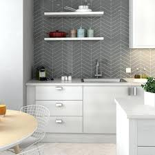 grey and white kitchen wall tiles black white and grey kitchen wall tiles