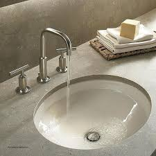 how to remove kohler bathroom faucet handle quickly fix leaky cartridge type faucets the family handyman how to remove kohler