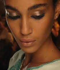 makeup for um brown skin tone mugeek vidalondon eye