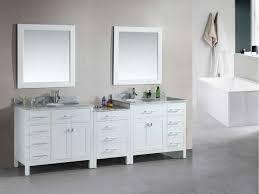 two sink vanity. Two Sink Vanity Elegant 50 Luxury List Bathroom Double W