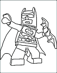 printable superhero coloring pages printable superhero coloring pages or this is superheroes coloring
