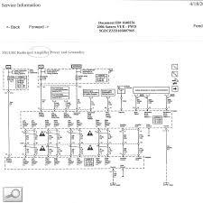 2003 Saturn Wiring Diagrams 06 Taurus Start Circuit Wiring Diagram