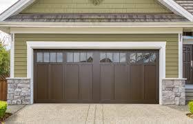 garage door images. Quality Door Systems Since 1965 Garage Images