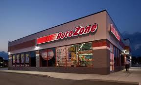 autozone building. Brilliant Building Source LRC Realty For Autozone Building