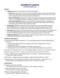 resume intro resume format pdf resume intro breakupus lovable resumes resume cv amazing can a resume be more than one