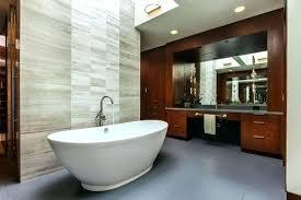 yellow and grey bathroom decor small elegant sets ensembles green decorating ideas sage bath