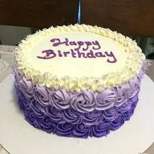 Simple And Easy Cake Decorating Ideas S Betseyjohnsonshoesus