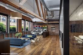 warehouse office space. Inside Tolleson\u0027s Rustic San Francisco Warehouse Offices - 1 Office Space S