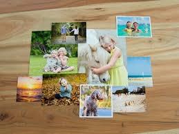 Atlantic <b>Photo</b> Supply: <b>Photos</b> on <b>canvas prints</b>, personalised <b>photo</b> ...