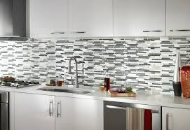 impressive installing backsplash tile in kitchen install glass mosaic tile kitchen backsplash